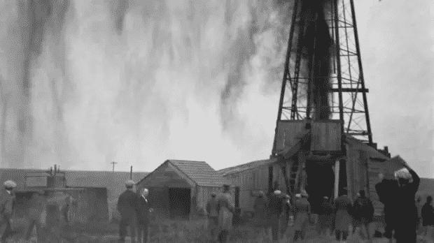 Osages - a tribo indígena massacrada ligada à origem do FBI