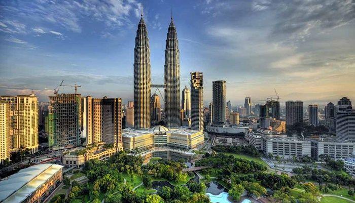 Países com mais de uma capital: quais são eles?