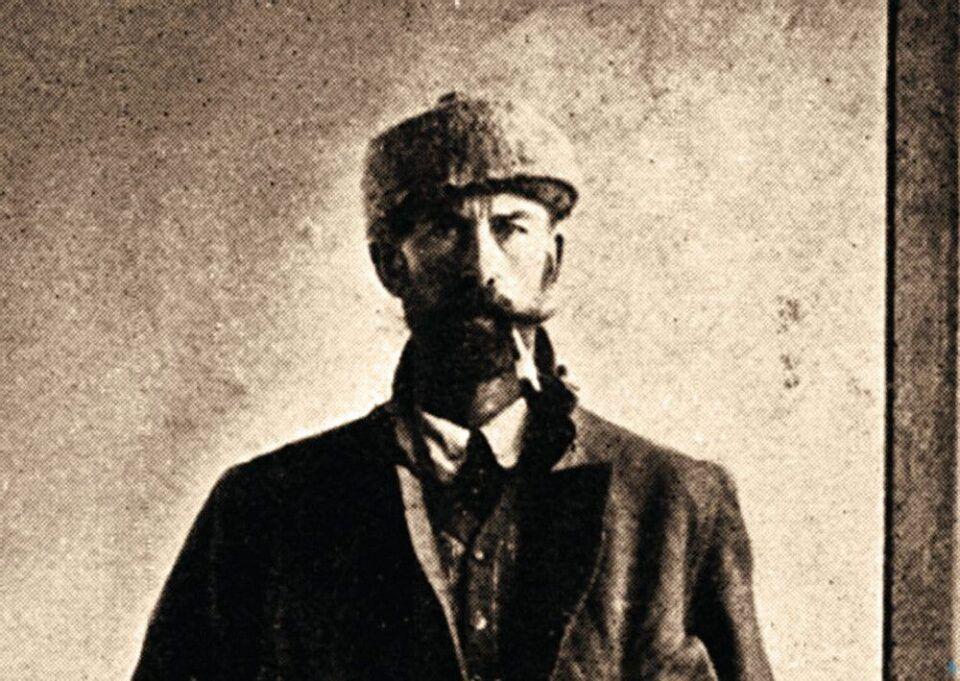 Percy Fawcett, quem foi? História sobre a Cidade Perdida Z