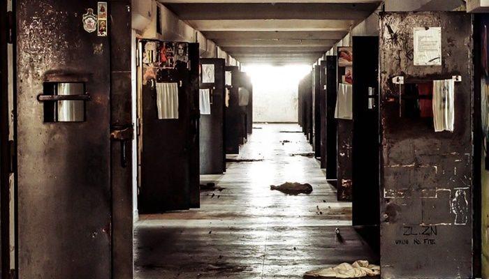 Piores prisões do mundo: quais são e onde estão localizadas