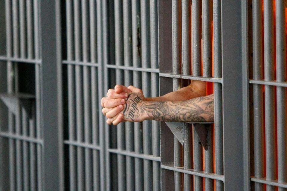 Piores prisões do mundo – Quais são e onde estão localizadas