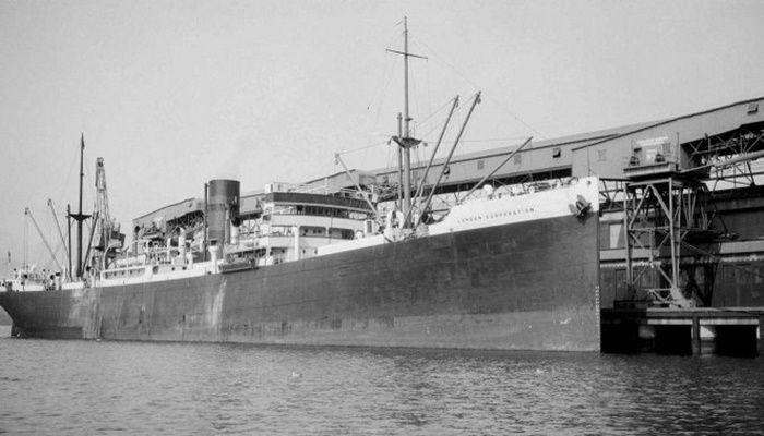Poon Lim: conheça o marinheiro chinês que sobreviveu 133 dias no mar