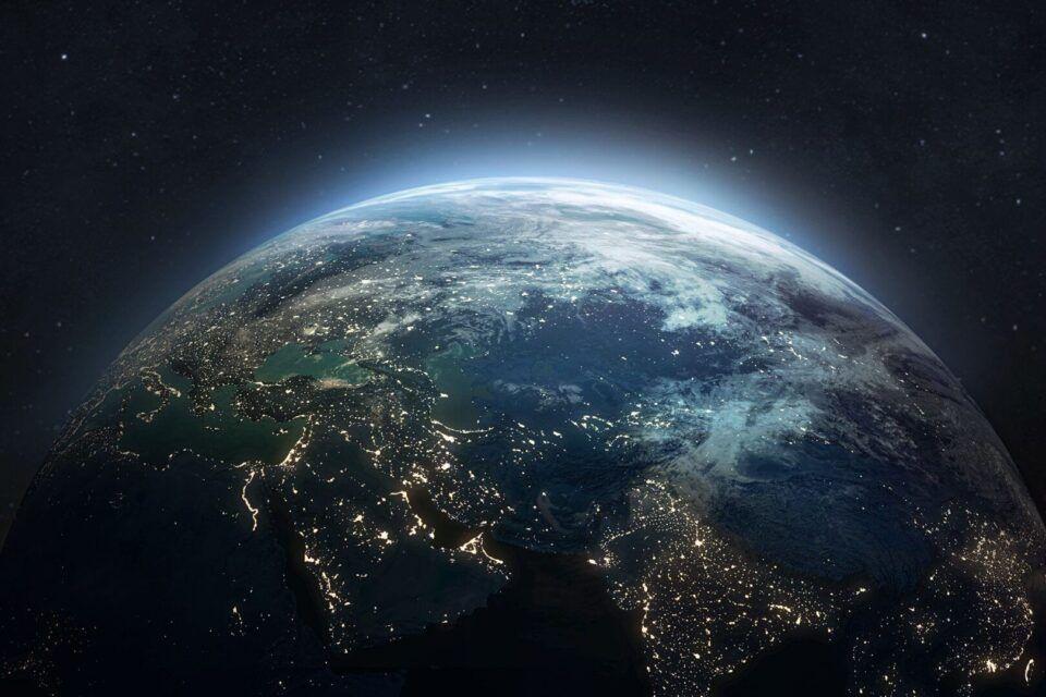 Quantas pessoas já viveram na Terra – Pesquisador faz cálculo estimado