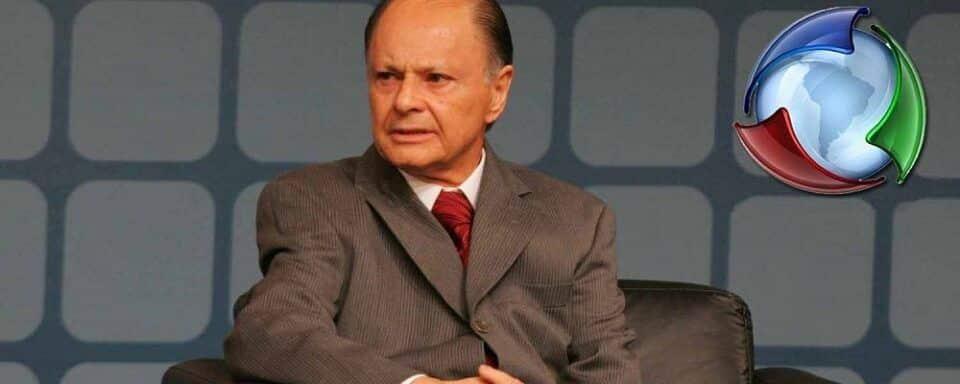 Quem é o dono da Record TV? História da emissora brasileira