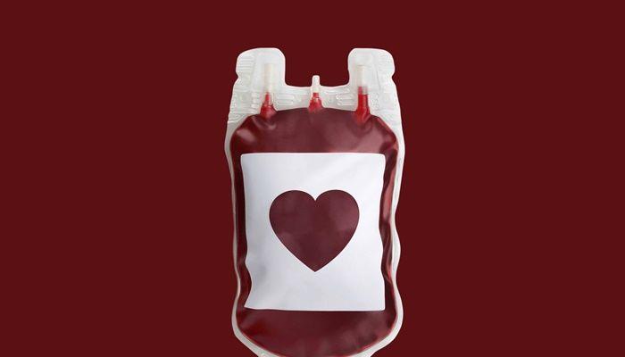 Quem pode doar sangue? Critérios e benefícios da doação
