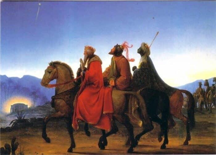 Reis Magos - quem são? Origem e curiosidades sobre eles