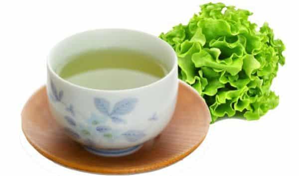 Remédio caseiro para dor no estômago - 12 soluções para o problema