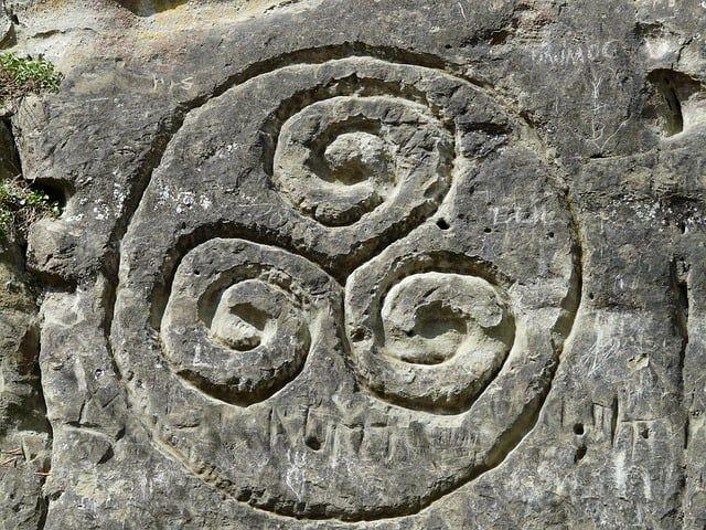 Símbolos esotéricos - significados de sinais de várias culturas pelo mundo