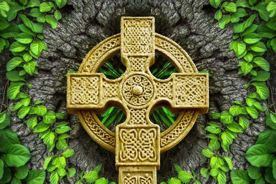 Símbolos esotéricos – Significados de sinais de várias culturas pelo mundo