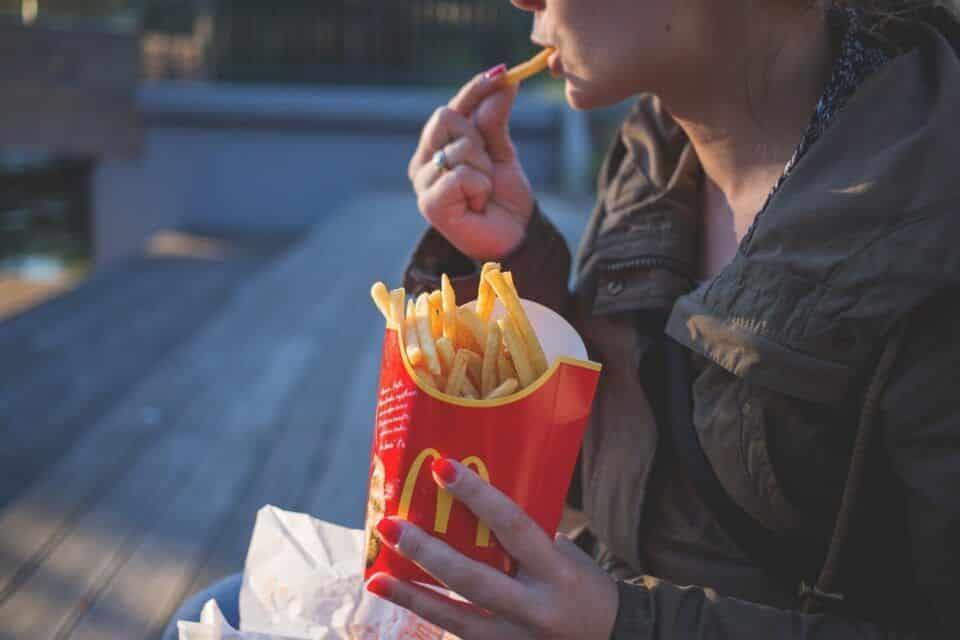 Tipos de colesterol, quais são? Como medir colesterol corretamente