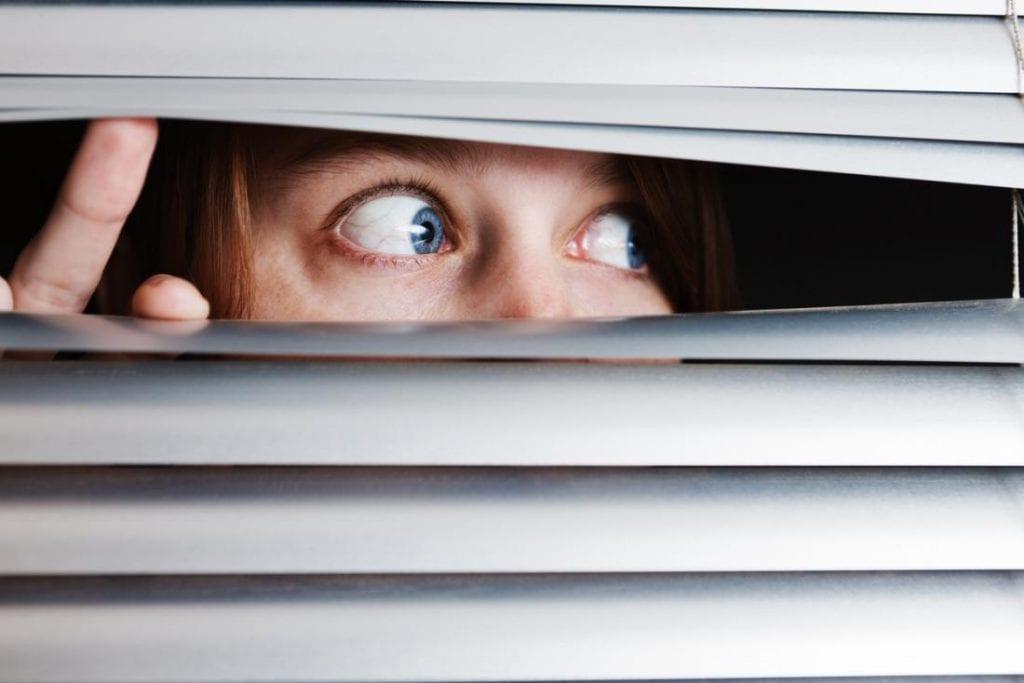 Tipos de fobia, quais são? Conheça 14 exemplos comuns