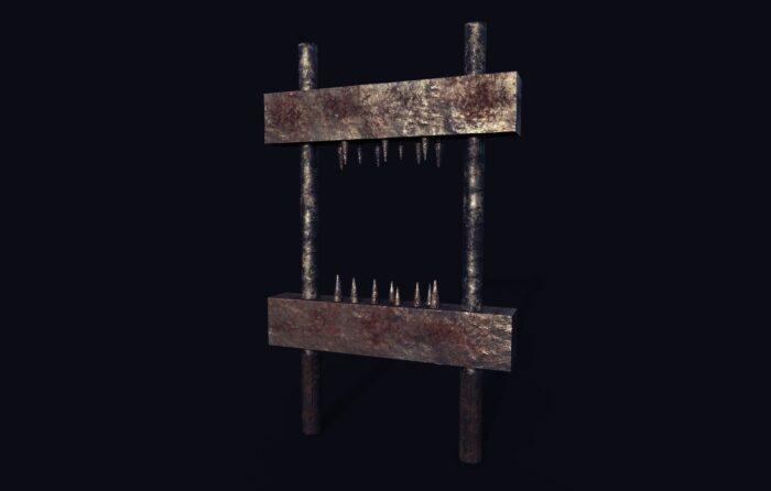Torturas Medievais - 22 técnicas assustadoras usadas na Idade Média