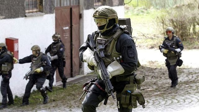 Treinamento Militar - os 12 mais desafiadores ao redor do mundo