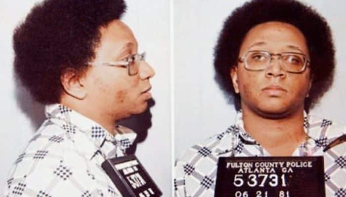 Wayne Williams: história do suspeito de assassinar crianças em Atlanta