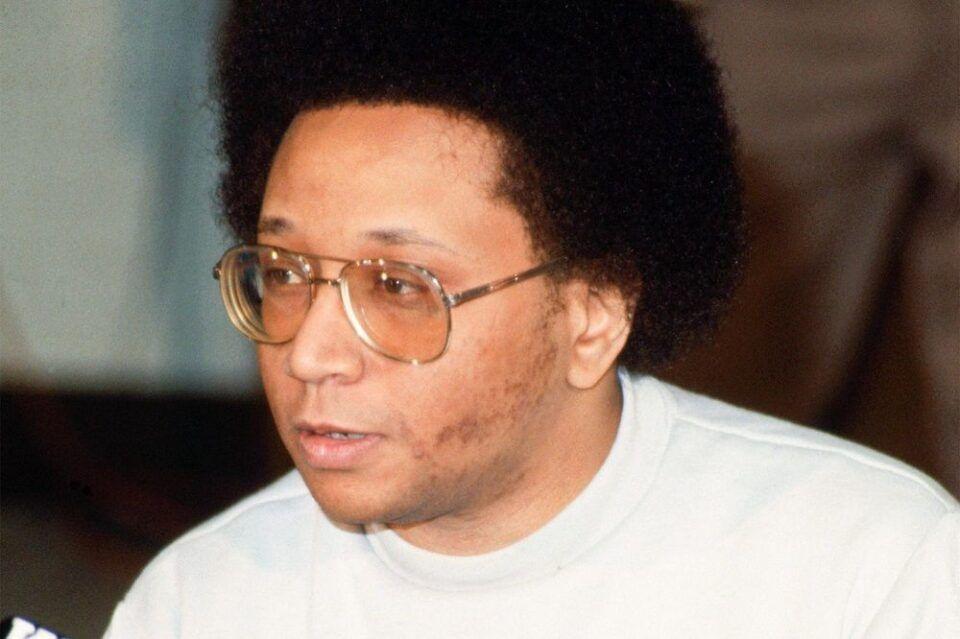 Wayne Williams – História do suspeito de assassinar crianças em Atlanta