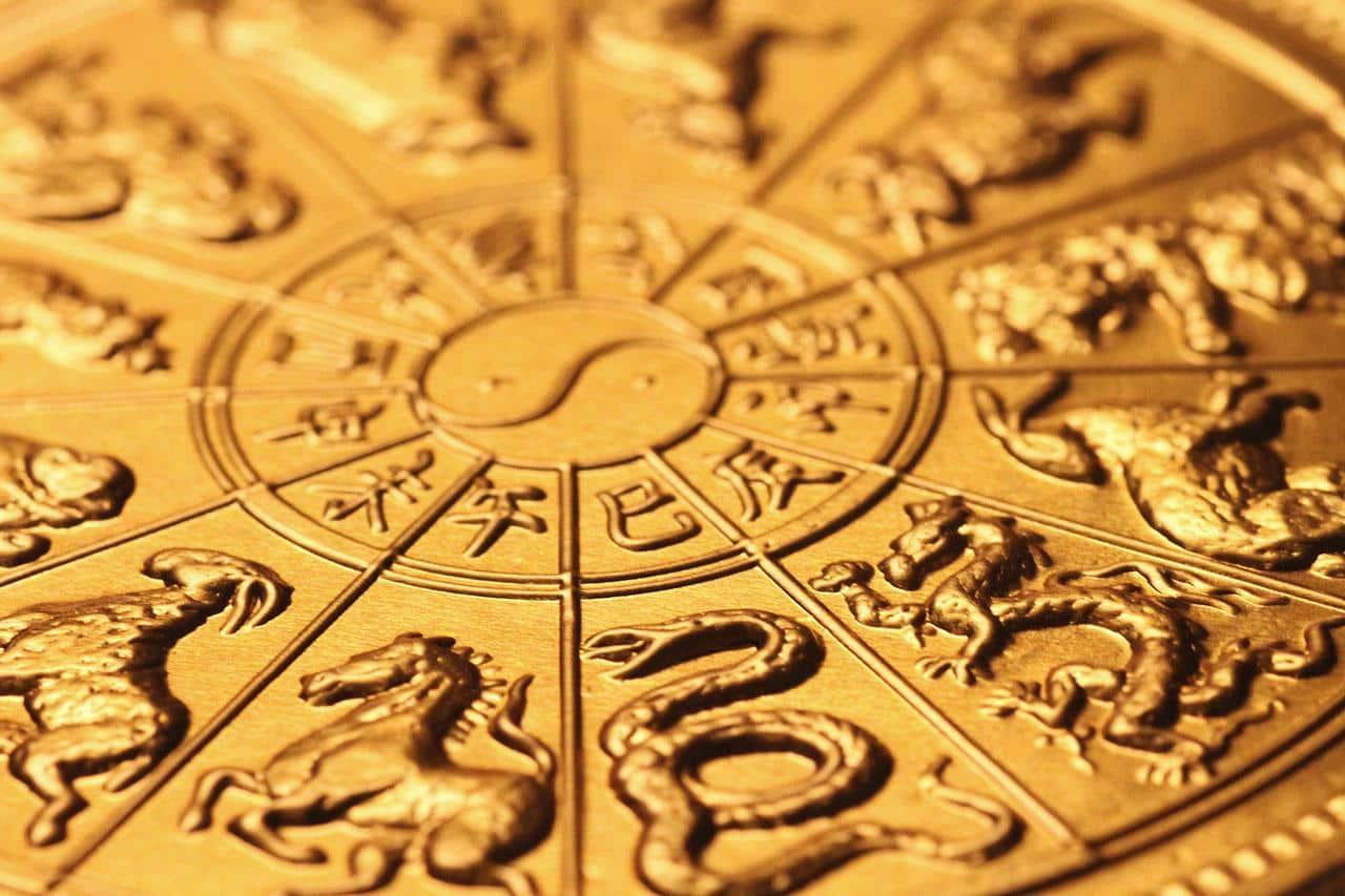 Zodíaco chinês - história, características e signos da astrologia chinesa