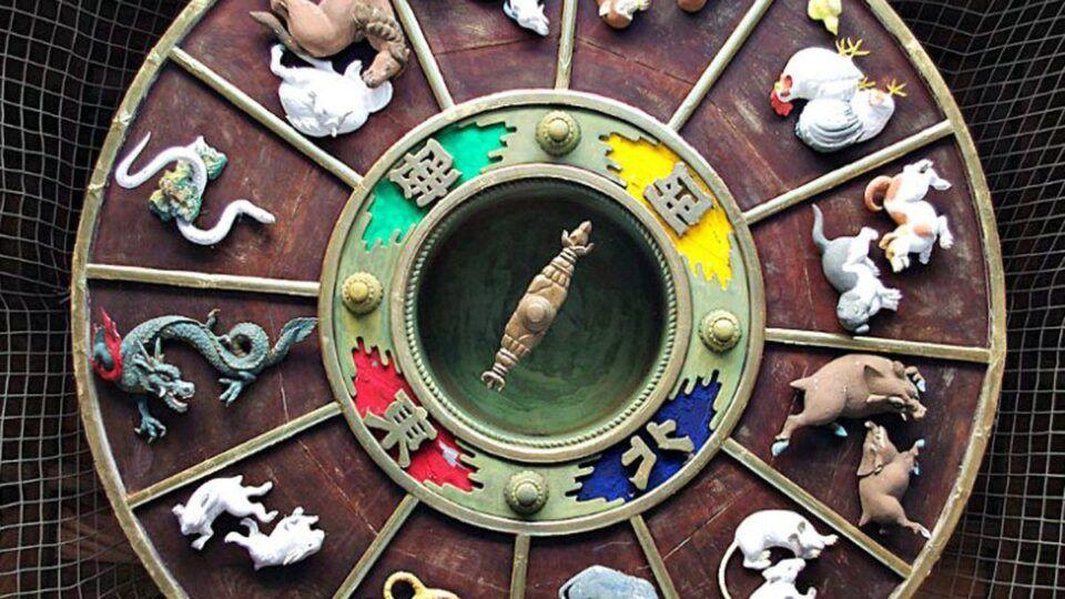 Zodíaco chinês – História, características e signos da astrologia chinesa