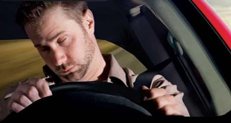 Benefícios do sono - como dormir bem melhora e promove a saúde