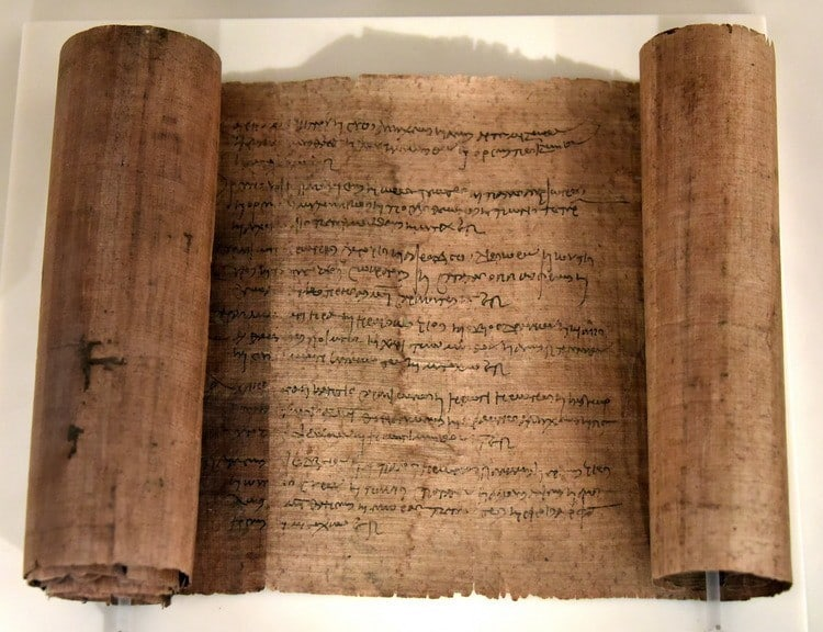 Biblioteca de Alexandria: história da criação à destruição