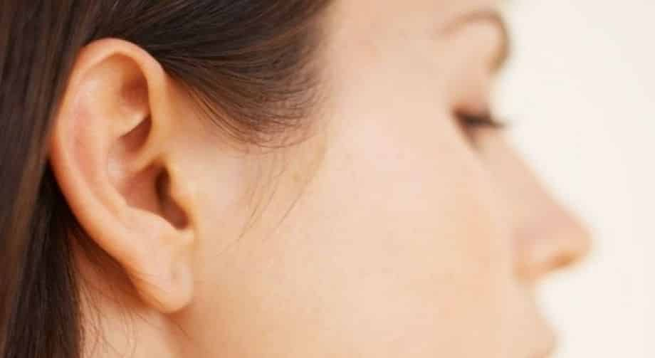 Como tirar cera do ouvido - dicas e técnicas para limpeza