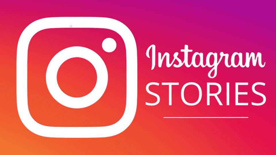 Como ver Stories no Instagram anonimamente: dicas e passo a passo