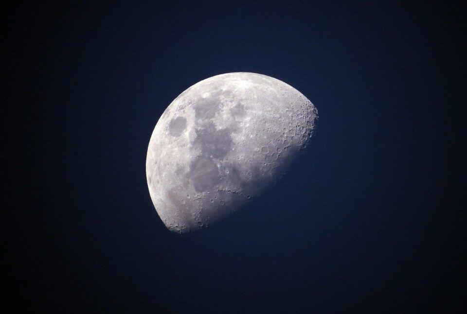 Curiosidades sobre a Lua: fatos incríveis sobre o satélite natural da Terra