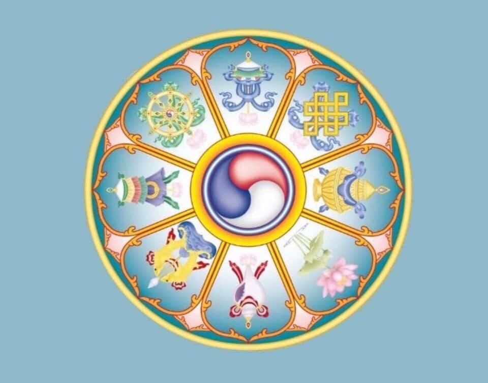 Dharma, o que é? Significado nas crenças e religiões