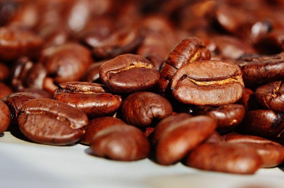 Efeitos da cafeína – Quais são as reações positivas e negativas