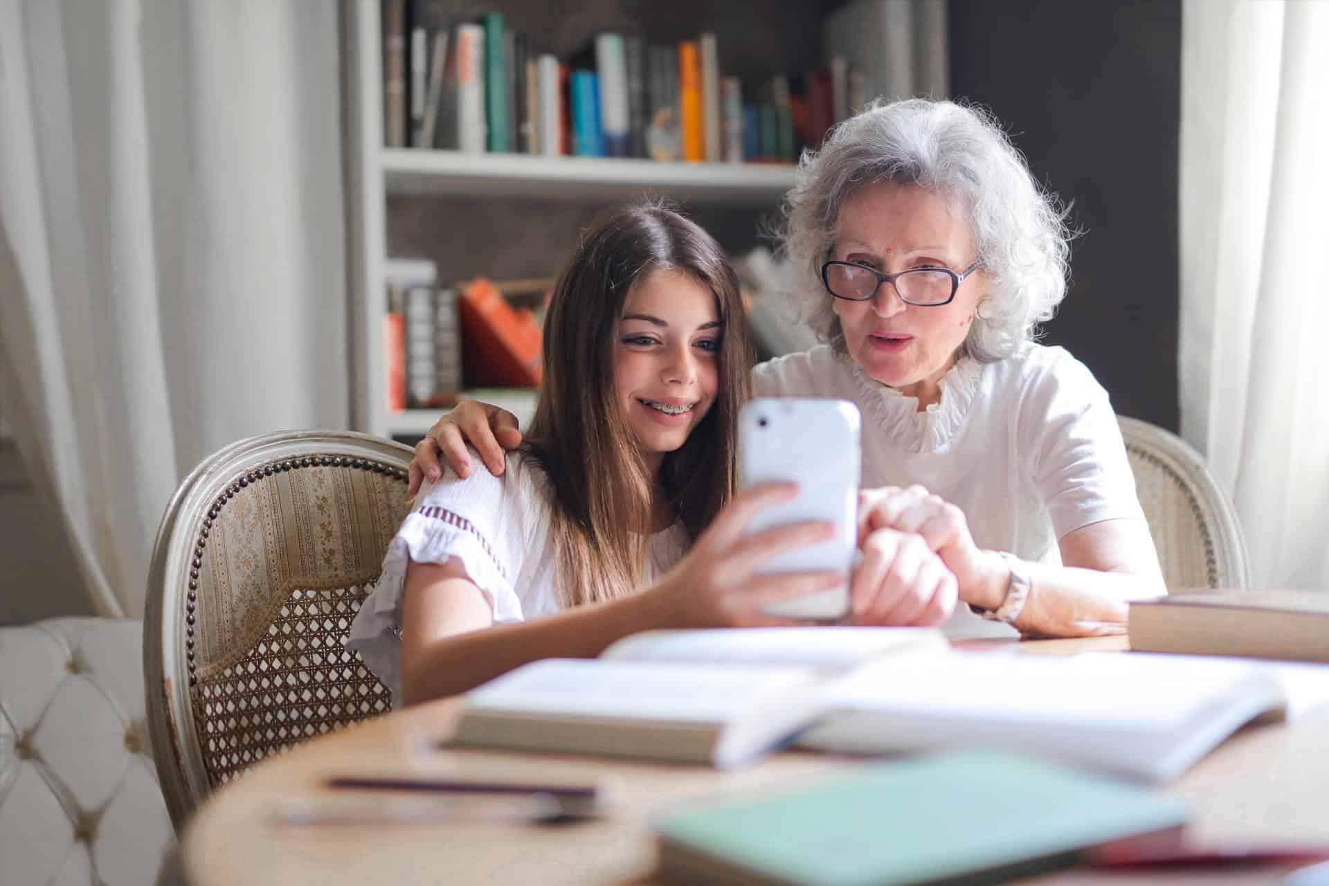 Geração X: quem são e quais são as principais características