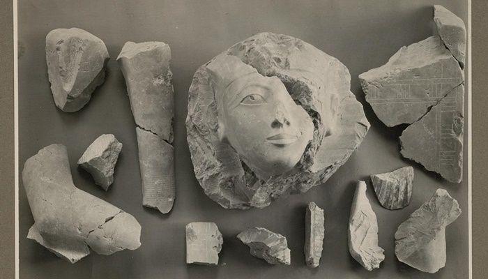 Hatshepsut: quem é? Origem e história da rainha faraó do Egito Antigo