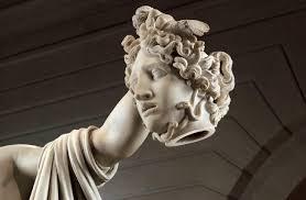 História de Medusa: mito de Perseu e origem da maldição