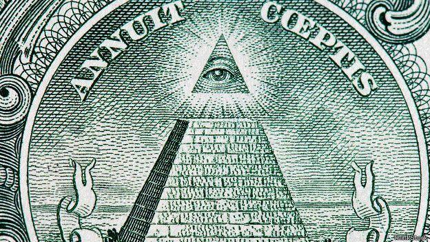 Illuminati, o que é? Origem e os principais símbolos