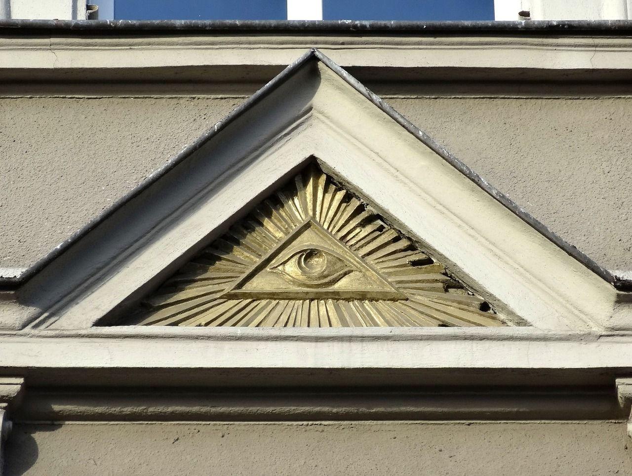Illuminati: o que é, qual é a origem e quais são os principais símbolos