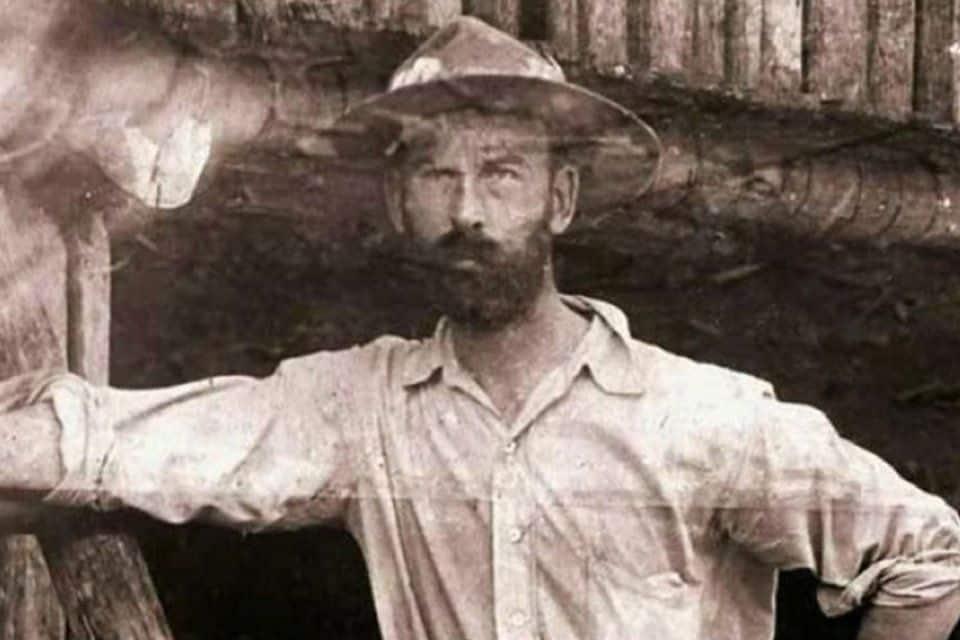 Indiana Jones - como assistir aos filmes e inspiração na vida real