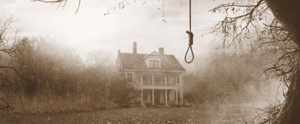 Invocação do Mal – História real e a ordem cronológica dos filmes
