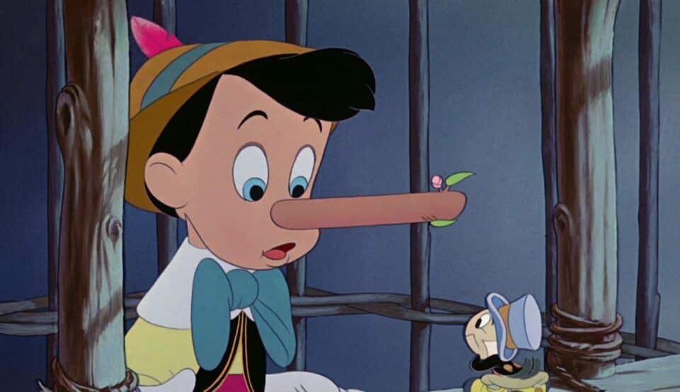 Mentiras: principais motivos pelos quais as pessoas mentem