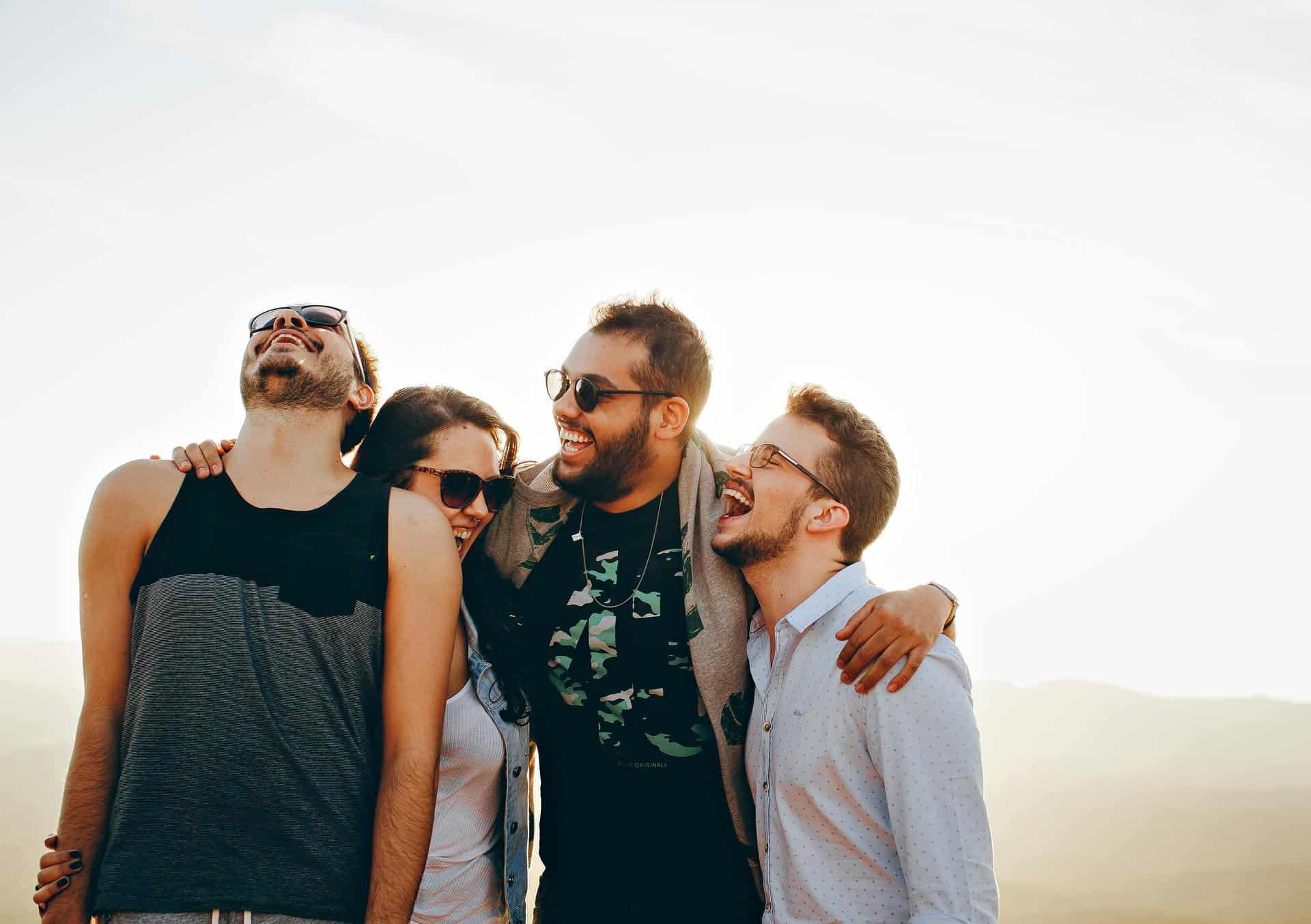 Millennials: quem são e as características dessa geração