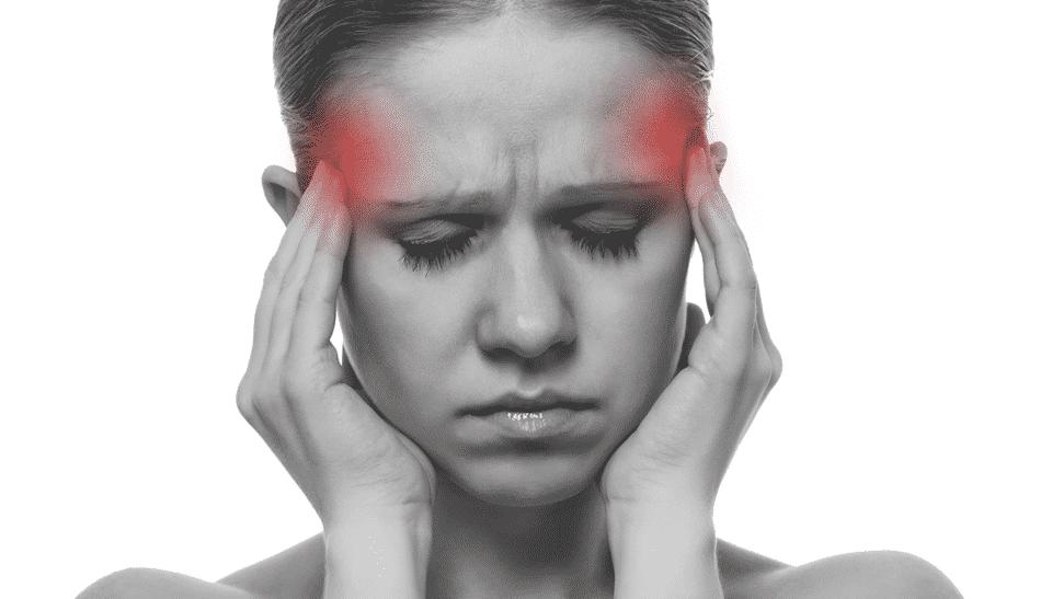 O que causa dor de cabeça? Causas e como aliviar os sintomas