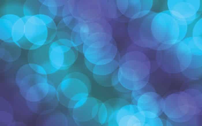 O que é Cromoterapia? Benefícios e como funciona a terapia das cores