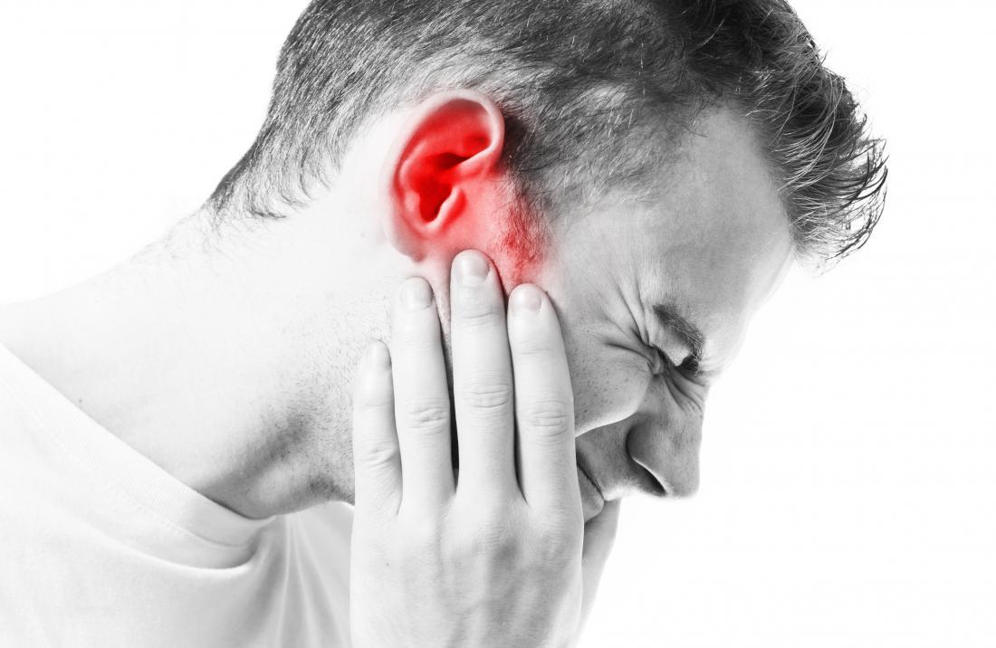 Ouvido tampado - principais causas e dicas do que fazer para resolver