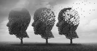 Perda de memória - principais causas e origens para o problema