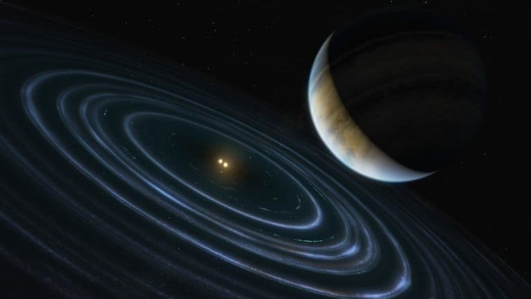 Planeta X, o que é? Origem e curiosidades sobre o corpo celeste