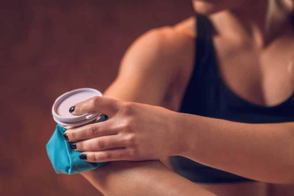 Remédio caseiro para dor muscular – Quais são e como tomar
