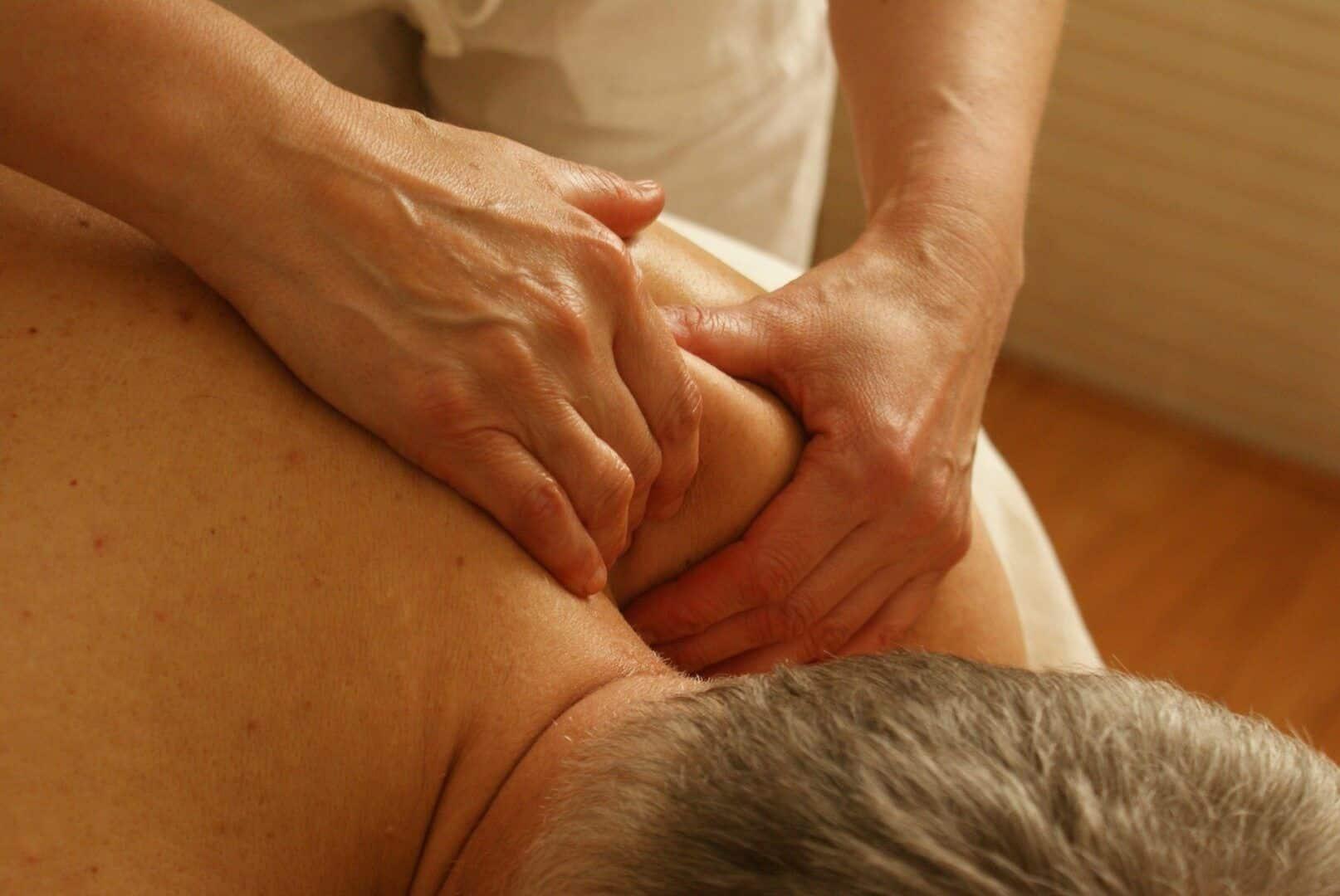 Remédio caseiro para dor muscular - quais são e como tomar?