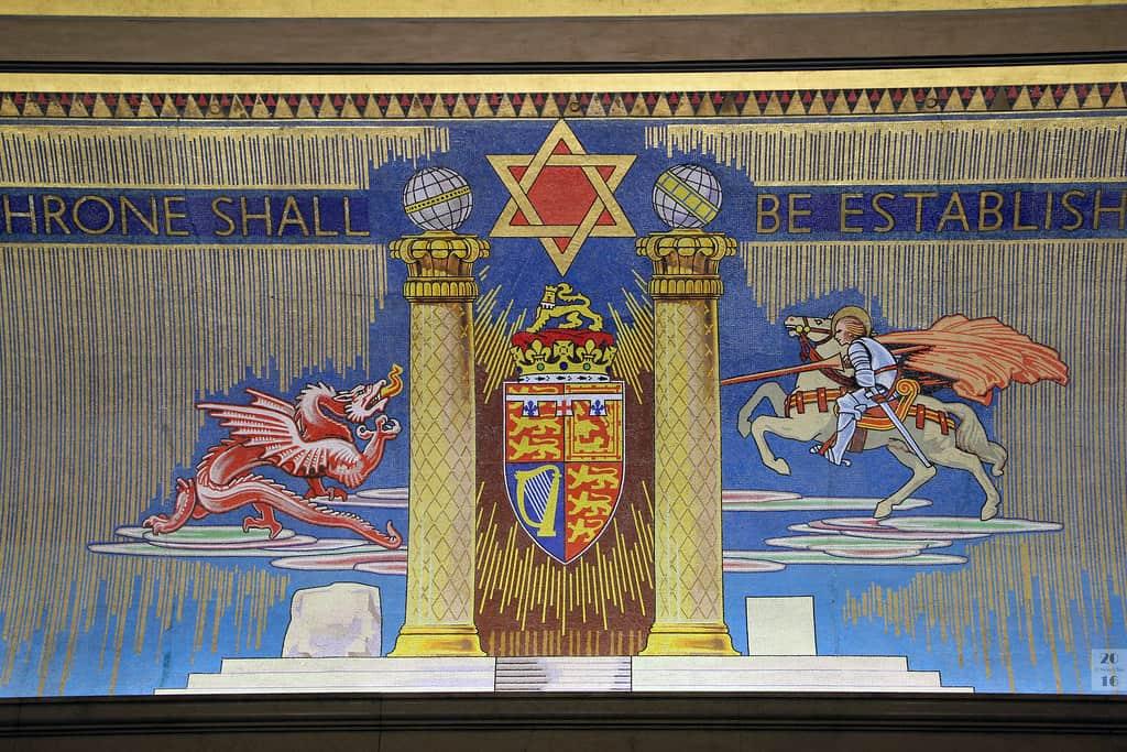 Selo de Salomão: origem e significado por trás do símbolo