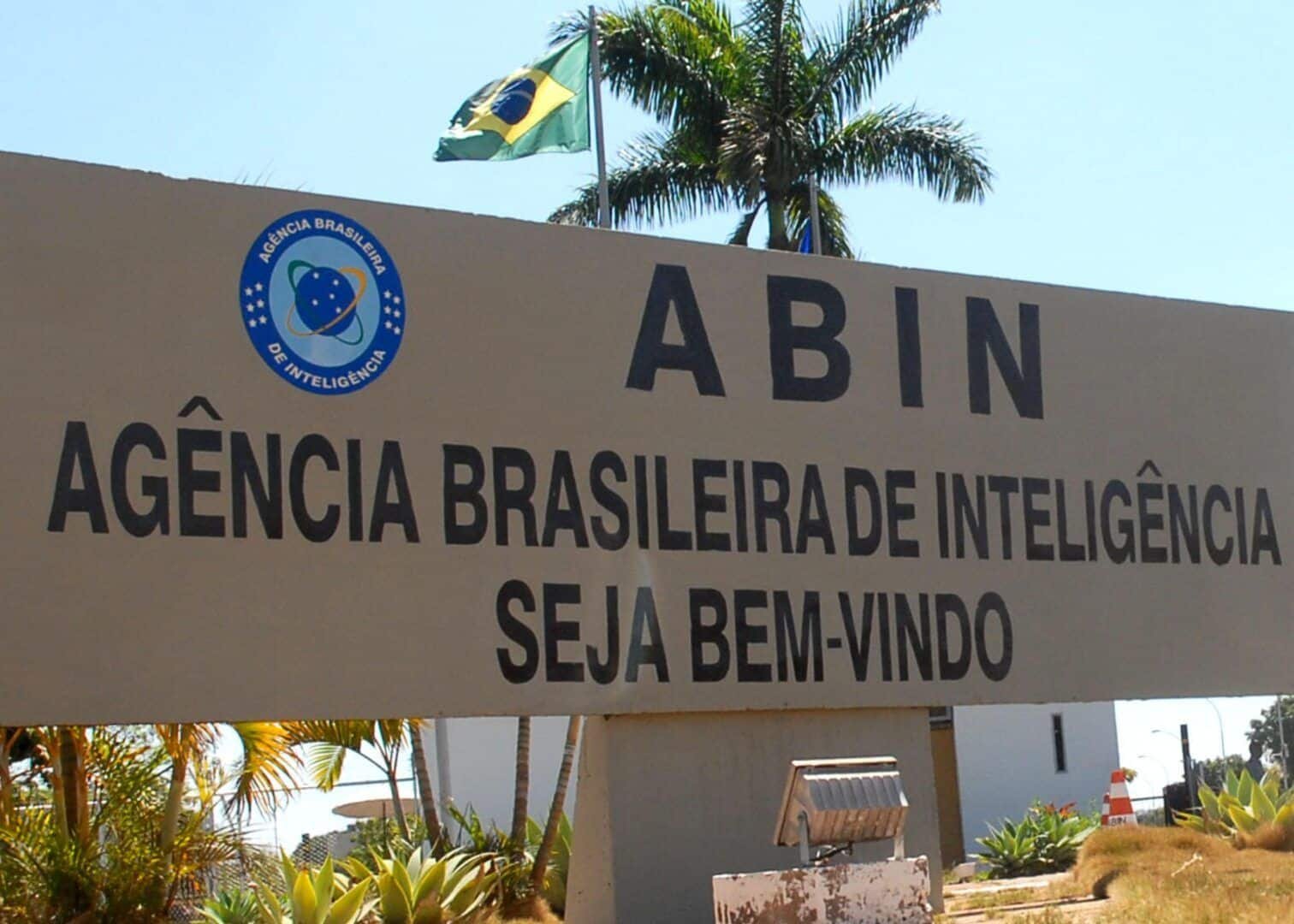 Serviço Secreto Brasileiro - história, origem e atuação da ABIN