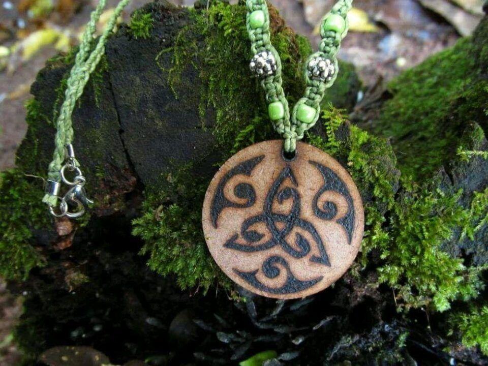 Símbolos Celtas: mais importantes e significados