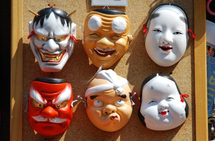 Símbolos do Japão: principais elementos da cultura japonesa