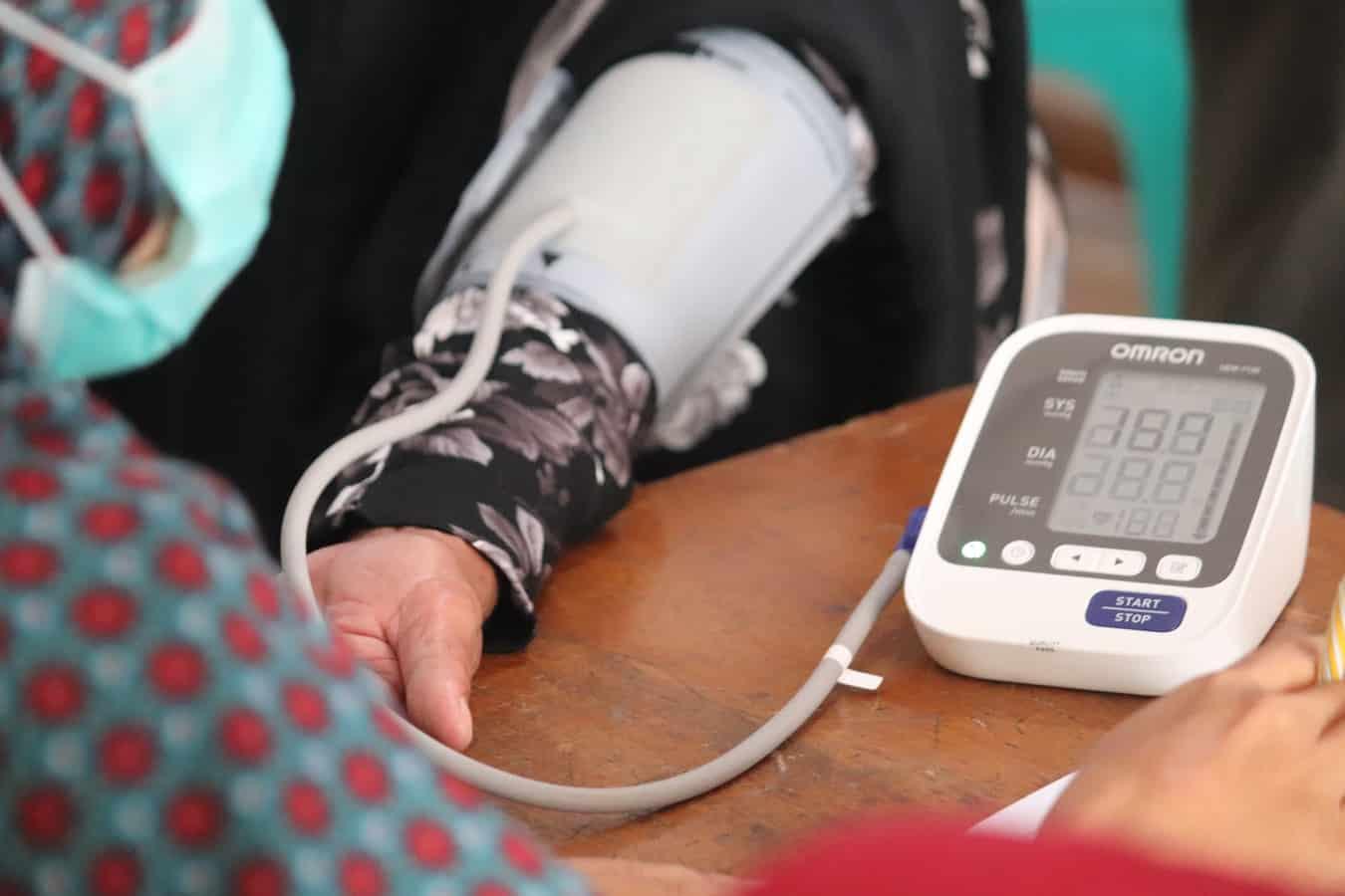 Sintomas de pressão arterial alta: como identificar e tratar
