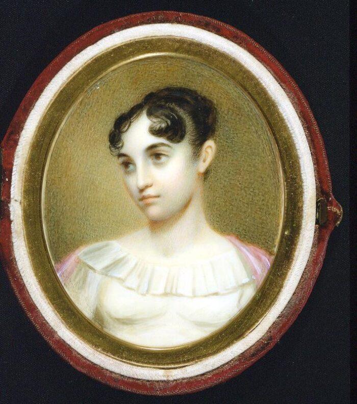 Theodosia Burr: quem é? Conheça o mistério sobre o seu desaparecimento